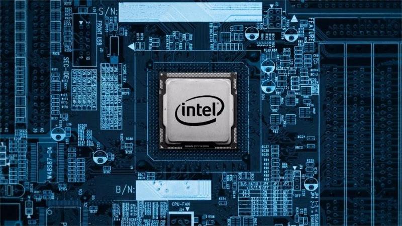 Há rumores de que a Intel está desenvolvendo um processador para jogos com 10 núcleos