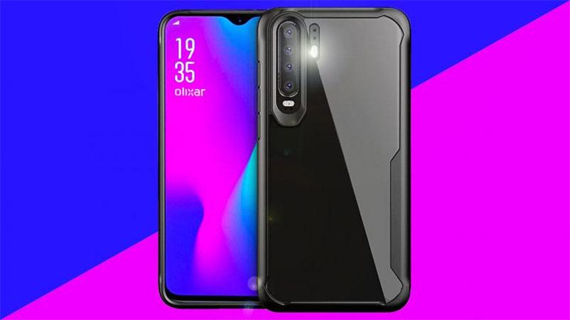 Huawei P30 Pro pode chegar em abril de 2019 custando cerca de US$ 644