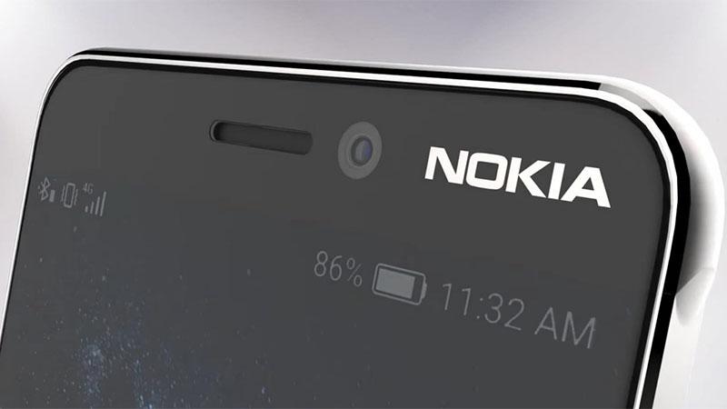 Mais de 70 milhões de smartphones da Nokia foram vendidos desde 2017