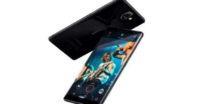 Nokia X9 Infinity 2019 deve chegar com 10 GB de Ram e câmeras traseiras de 32 MP