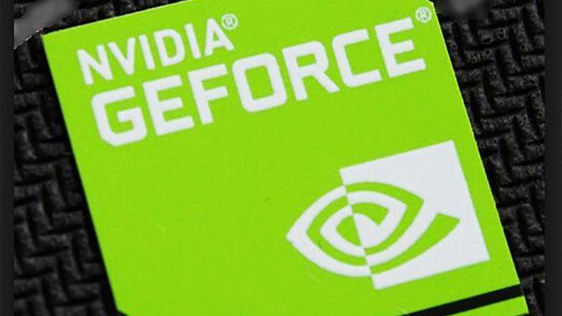 Nvidia GeForce GTX 1150, GeForce RTX 2050 e GeForce RTX 2060 estão a caminho