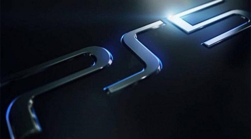 PlayStation 5 pode chegar com suporte a 4K e taxa de quadros de 240 FPS