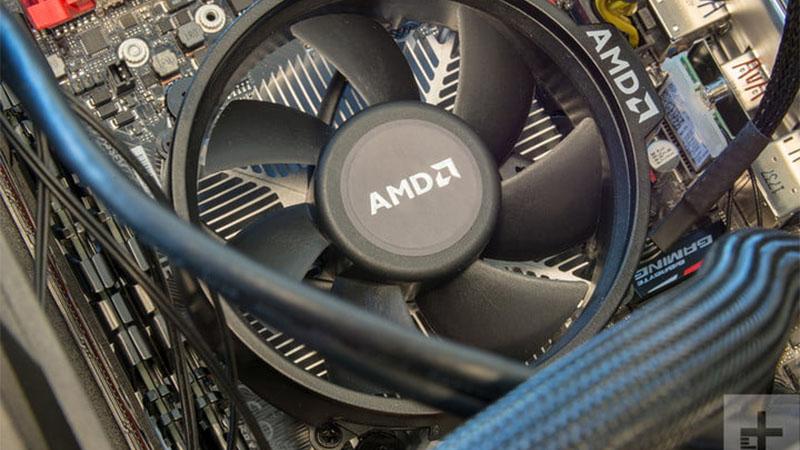 Rumores dizem que AMD pode lançar uma nova GPU Radeon durante a CES 2019