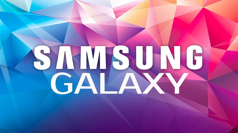 Veja como deve ser o design do Samsung Galaxy C7, C7 +, C7 Pro, C10 Plus, J6S, J10, j10 Prime, J10 Pro, J10 Edge e M30