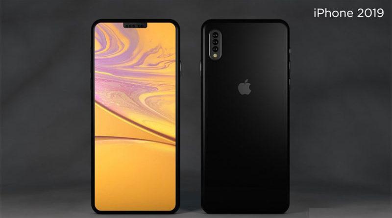iPhones 2019, preço, especificações e data de lançamento