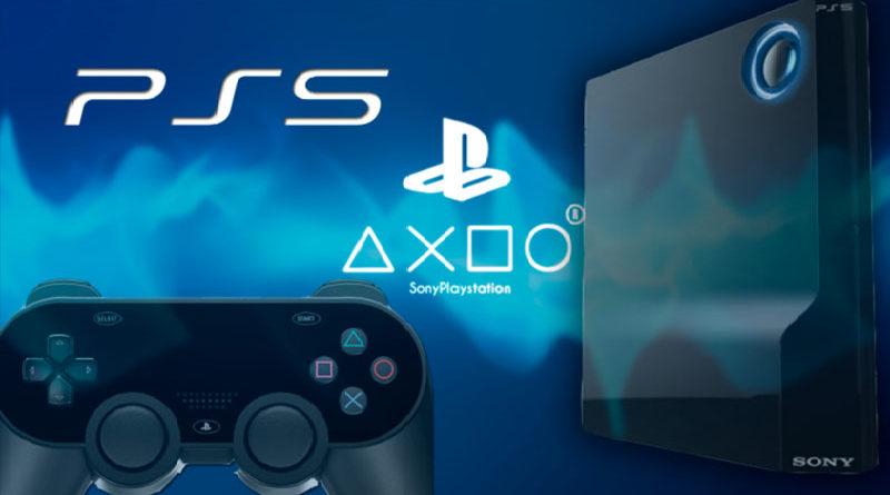 Analista diz que a Sony está 'focando' em jogos para o PS5