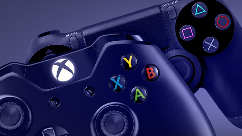 Desenvolvedor diz que PS5 e Xbox Scarlett pode ter entre 8 e 12 GB de Ram