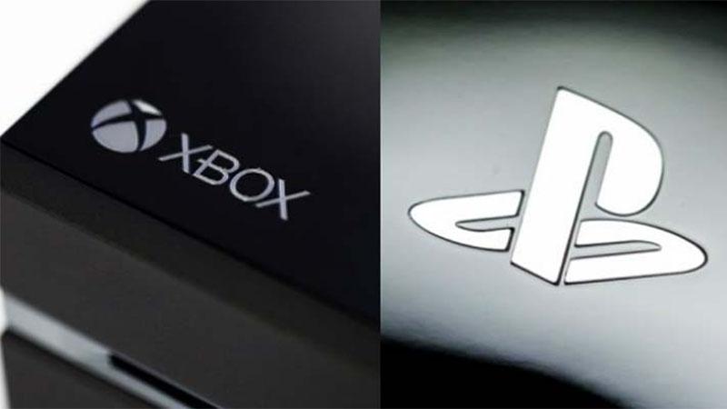 Desenvolvedor diz que PS5 e novo Xbox podem ser mais eficientes com o uso de redes neurais e artificiais