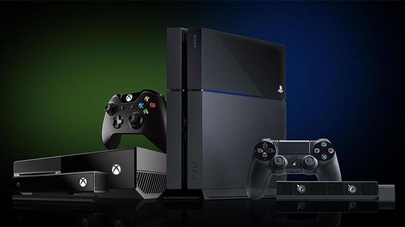 Desenvolvedor diz que PS5 e o novo Xbox não terão unidade de disco