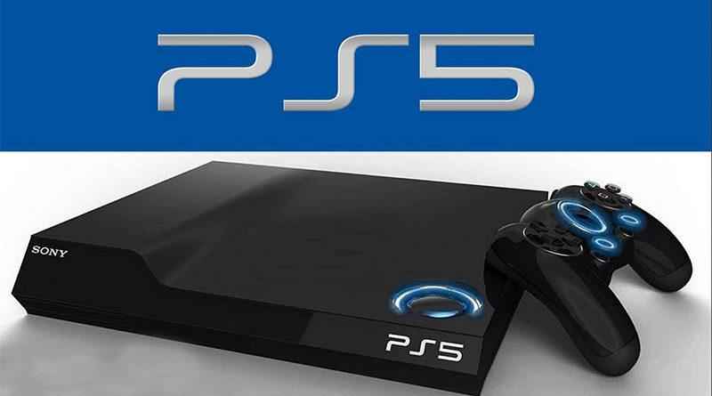 PS5 pode usar processador AMD Zen + de 3,2 GHz e GPU Navi 10