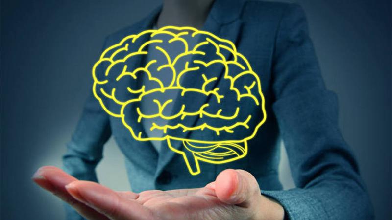 Pesquisadores desenvolvem IA que detecta a doença de Alzheimer seis anos antes