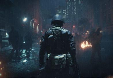 Demo de Resident Evil 2 Remake foi jogada por quase 1 milhão e meio de jogadores