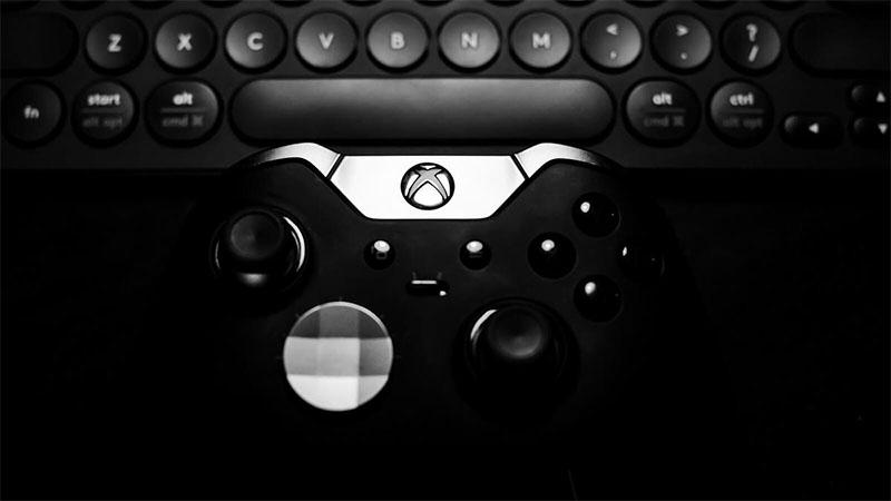 Rumor sugere que Kits oficiais do Xbox Scarlett podem estar disponíveis após a GDC 2019