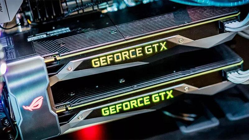 Rumores dizem que a GeForce GTX 1660 Ti da Nvidia está a caminho