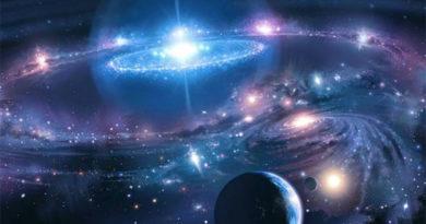 Vida alienígena pode ser encontrada a trilhões de quilômetros de distância da terra, sugerem cientistas