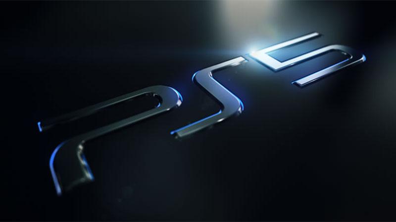 De acordo com analista PS5 estará à venda entre 2021 e 2022
