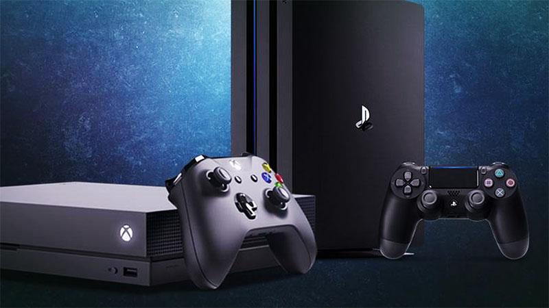 Desenvolvedores dizem que PS5 e novo Xbox poderão ter as maiores mudanças na história dos consoles