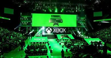 Nova geração de consoles Xbox pode aparecer na conferência E3 da Microsoft esse ano - Rumor