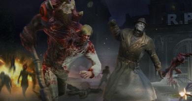 PUBG Mobile recebe evento colaborativo com Resident Evil 2