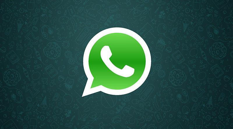 WhatsApp bane 2 milhões de contas mensalmente na tentativa de conter as notícias falsas