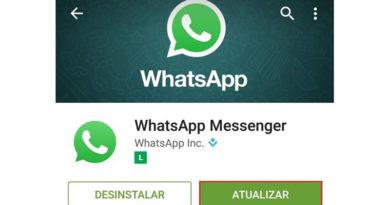 WhatsApp pode permitir em breve que usuários decidam quem pode adicioná-los a grupos