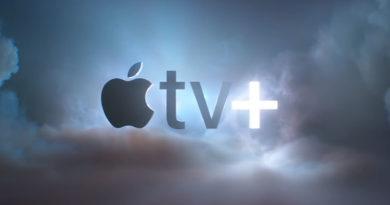 Apple anuncia o Apple TV +, Seu serviço de streaming de vídeos por assinatura