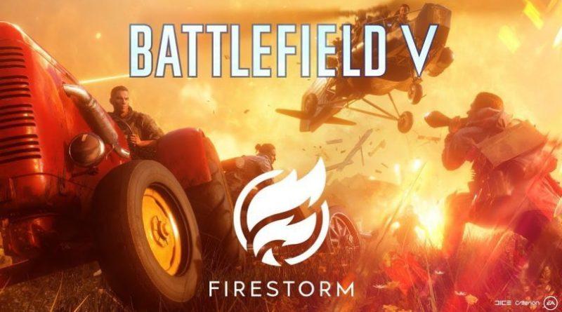BFV-firestorm-FOGO-CRUZADO