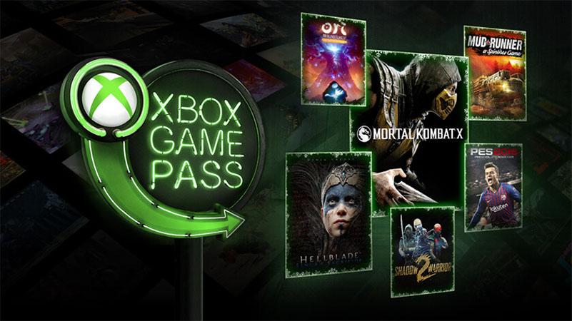 Microsoft afirma plano de levar o Xbox Game Pass para todas as plataformas