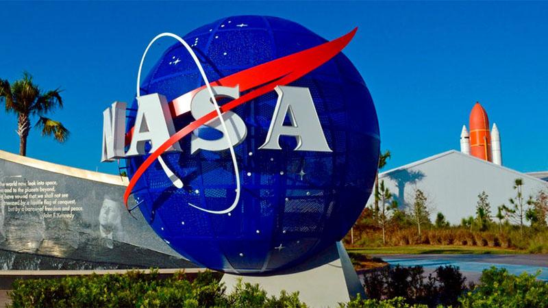 NASA pagará US$ 19.000 para as pessoas ficar na cama por dois meses
