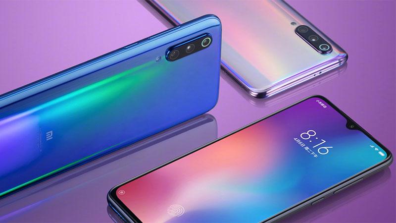 Novo carregador da Xiaomi carrega smartphones em 17 minutos