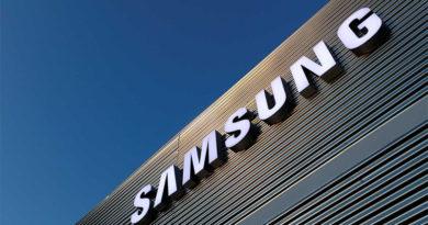 Samsung Galaxy A10, A20, A30, A40, A50, A60, A70, A80 e A90 poderão estar no mercado ainda esse ano