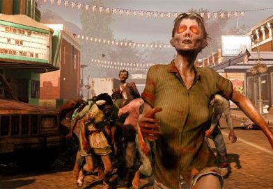 State of Decay 2 recebe nova atualização que adiciona dois novos modos de dificuldade ao game