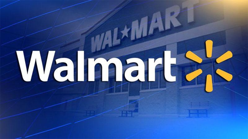 Walmart planejar lançar tablet android sob sua marca exclusiva ONN