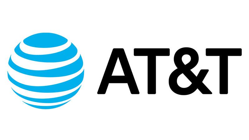 AT & T afirmou que sua rede móvel 5G conseguiu atingir velocidade de 1 gigabit por segundo