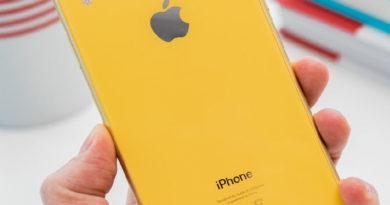 Apple pode lançar cinco iPhones este ano