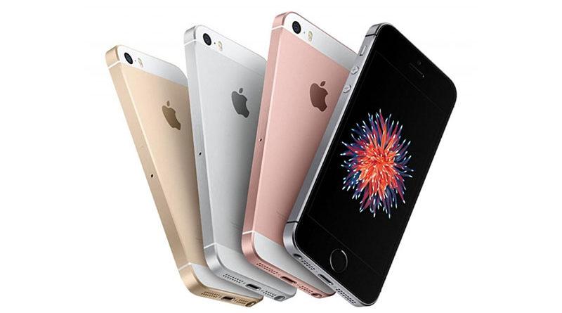 Apple pode lançar iPhone mais barato no próximo ano com tela de 4.7 polegadas