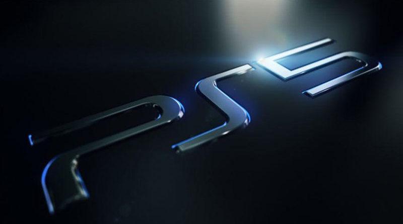 Novo recurso pode aumentar o preço do PlayStation 5 para US$ 500
