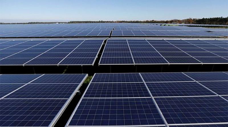 Painéis solares da Tesla poderão se tornar mais baratos em breve