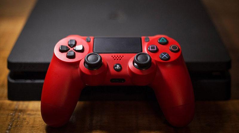 PlayStation 5 pode ser lançado com preço de US$ 399