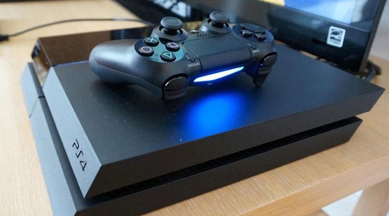 Sony confirma alguns detalhes do PlayStation 5
