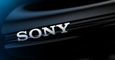 Sony vai deixar de reparar PSP e PS3 no Japão