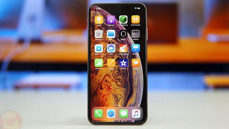 iPhones com 5G deve chegar somente em 2021