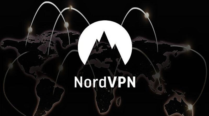A NordVPN possui um dos melhores serviços de rede virtual privada do mundo