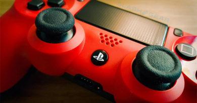 Analista diz que Playstation 5 deve lançado em novembro de 2020 com preço de US$ 499
