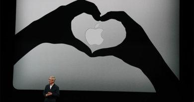Apple lança MacBook Pro de 8 núcleos com mais potência e mais poder de processamento
