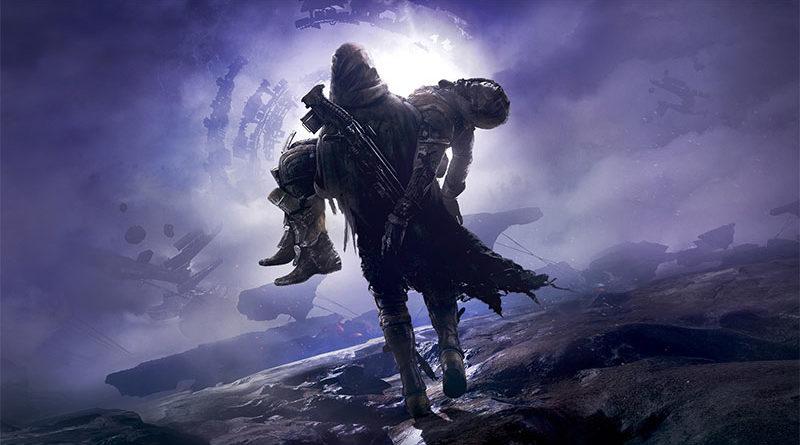 Destiny 2 - Season of Opulence