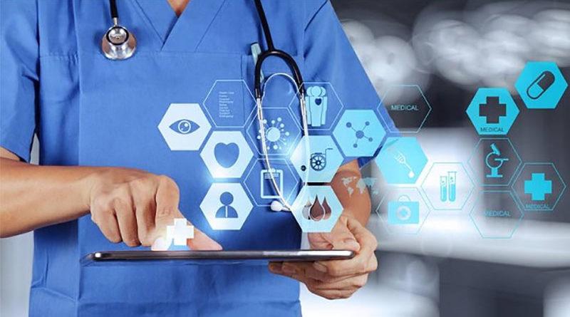 Diretor do Google diz que IA não substituirá os médicos