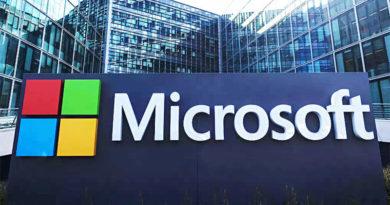 Microsoft libera atualização pra corrigir vulnerabilidades de segurança em versões mais antigas do Windows