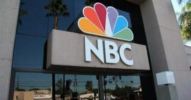 NBC lança serviço gratuito de transmissão de notícias