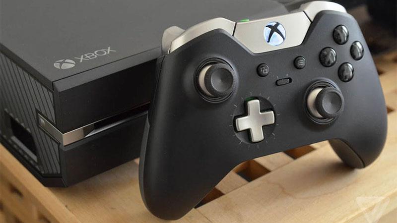 Novas especificações do Xbox devem aparecer na E3 2019